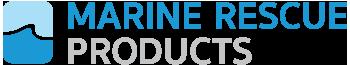 logo image1