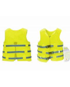 Adult Super Soft Lifejackets