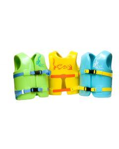 Children's Super Soft Lifejackets