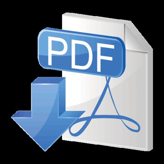 pdfpng